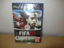Videogiochi Electronic Arts per Sony PlayStation 2 FIFA