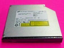 NOB GENUINE Dell Inspiron 1525 1526 CD/DVD-RW Optical Drive w/Bezel PT065 TY448