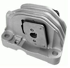 VOLVO V70 S60 S80 XC90 XC70 D5 -  REAR UPPER ENGINE MOUNT - 30645447 - NEW