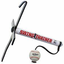 Schutt Sports Swing Trainer Softball & Baseball Batting Training Aid