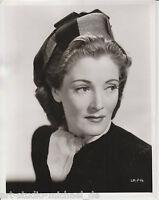Rachel Kempson Original- Vintage von J. Arthur Rank Organisation, 30er/40er Jahr
