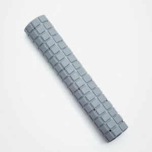 PVC Suction Floor Mat Toilet Rugs Shower Bathroom Bathmats Small Square Bubble