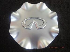 08 09 10 11 12 Infiniti EX35 OEM alloy wheel center cap 40315 1BB2A
