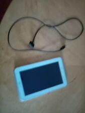 Samsung tablet 2