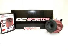 DC SPORTS CAI COLD AIR INTAKE 07-08 CAMRY 2.4 4CYL