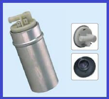 pompe a essence Bmw Serie 5 E34 520i 523i 528i 525i 520i