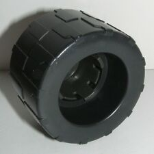 GI Joe Tire Wheel Part from PIT Mobile Headquarters Rise of Cobra ROC