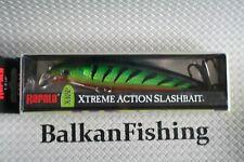 Rapala X-Rap Saltwater,SXR-14/43gr.Color:FT / Xtreme Aktion Slashbait /