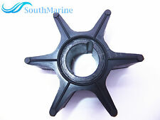 353-65021-0 353650210 35365-0210M Impeller for Tohatsu Nissan 2-stroke 45A 50 55