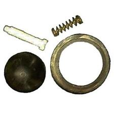Inflatable Boat A7/B7 Valve Repair Kit