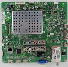 Vizio TV Boards, Parts and Components for sale | eBay