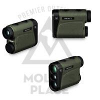 Vortex LRF100, Impact 850yd Rangefinder