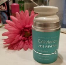 EXUVIANCE ☆Age Reverse HydraFirm☆ 1.75 OZ *NEW* AUTHENTIC FULL SIZE