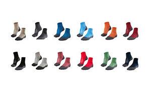 Calze da Donna Falke Tk2 Cool Socken
