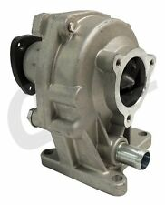 PUMP WATER - CHRYSLER VOYAGER GS 97/00 VM 2.5TD 4864566