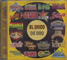 Grupo pesadilla,Grupo Maravilla,Los Kiero,Mijez,Estrellas Azules,Adrenalina CD