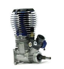 T-Maxx 3.3 ENGINE (TMAXX Jato Nitro Revo 4-tec (includes Carb TRX 4907 Traxxas