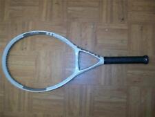 Wilson Ncode N1 Oversize 115 headsize 4 3/8 grip Tennis Racquet