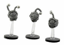 Peepers - Baby Eye Monsters -  RPG Gaming miniature for D&D Warhammer or horror