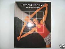 FITNESS UND SEX PARTNERÜBUNGEN TIME LIFE