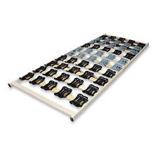 SD 004 - 100x200 - Tellerrahmen - starre Ausführung - Teller