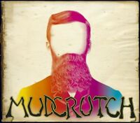 Mudcrutch - Mudcrutch [New Vinyl]