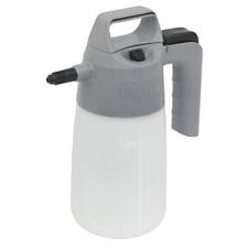 Sealey SCSG06 Premier Pressure Industrial HC Sprayer with Viton Seals