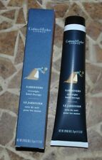 CRABTREE & EVELYN GARDENERS OVERNIGHT HAND THERAPY 2.6 OZ.