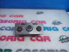 RICAMBI USATI COMANDI CLIMA OPEL Zafira B  2007 Benzina  40832