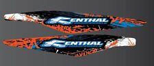 KTM SX SXF 65 85 125 250 450 Swingarm Graphics Motocross Decals Stickers MX