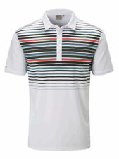 Ping Golf Shirts & Sweaters for Men