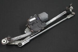 Audi A6 S6 RS6 4G C7 Windscreen Wiper Motor Rod 4G1955119/4G1955023A