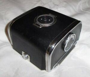 6x6 Film Back magazine of Medium format camera Kiev 88 TTL Salyut S Salut C 8592