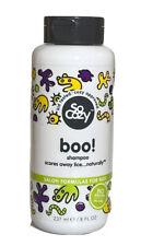 SoCozy - Boo! Lice Prevention Shampoo for Kids - 8 fl. oz. Fast Free Shipping!