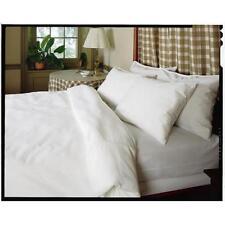 Couvertures pour le lit en 100% coton