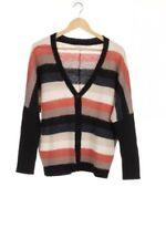Only Damen-Pullover & -Strickware Strumpfhose in Größe XS