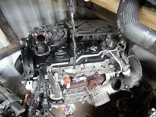 GENUINE 2013 PEUGEOT CITROEN DISPATCH EXPERT SCUDO 1.6 HDi Engine CODE 9H07