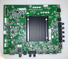 VIZIO   D55-E0   MAIN BOARD    3655-1332-0150      0171-2272-6653    BRAND NEW!