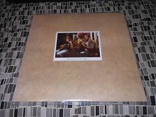 Ben Harper  Pleasure and Pain  Cardas Records 180 gram audiophile vinyl LP