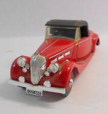 Dinky Auto-& Verkehrsmodelle für Triumph