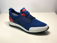 UCS United Shoes Leather and Textile