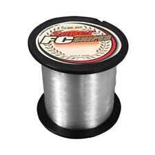 Sunline Shooter FC Sniper Invisible 82.5yds 16lb Multicolor Fluorocarbon Line