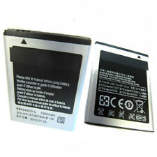 Battery 1200 mAh BD1B512CS/4-B For Samsung Galaxy Mini GT S5570 EB494353VU UK