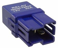 Accessory Power Relay fits 1999-2009 Nissan Maxima Altima Altima,Murano  AIRTEX