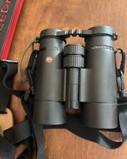 Benoculars LEICA Ultravid 8x42 HD