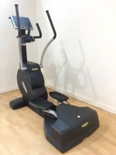Technogym Commercial Use Cardio Machines