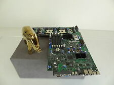 W7747 DELL Poweredge 1850 Systemboard G3