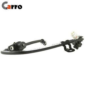 OE# 89543-52010 ABS Wheel Speed Sensor Front Left fits Toyota Echo Scion xA xB