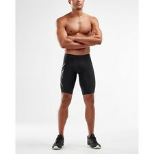2XU Men's Core Compression Shorts - 2020