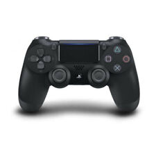 Sony PS4 Dualshock 4 Wireless-Controller Playstation Touch